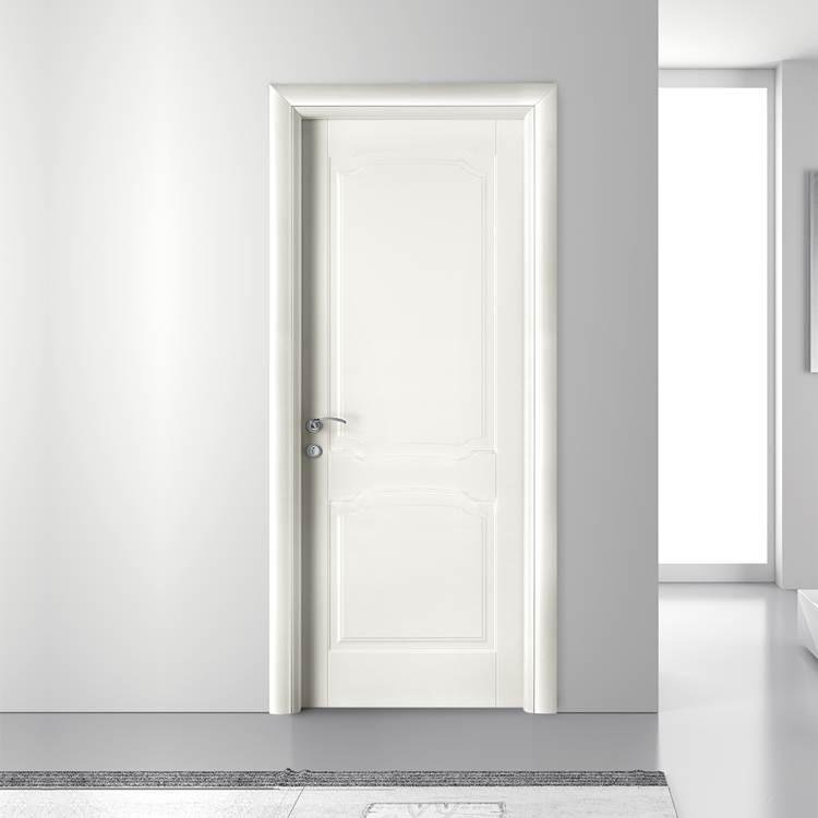 porte-legno-classiche