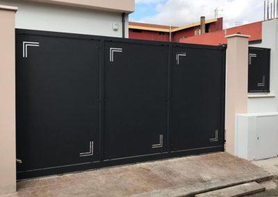 cancello 02