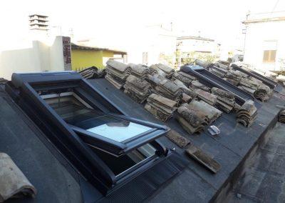 finestra-tetto-velux-matta-serramenti