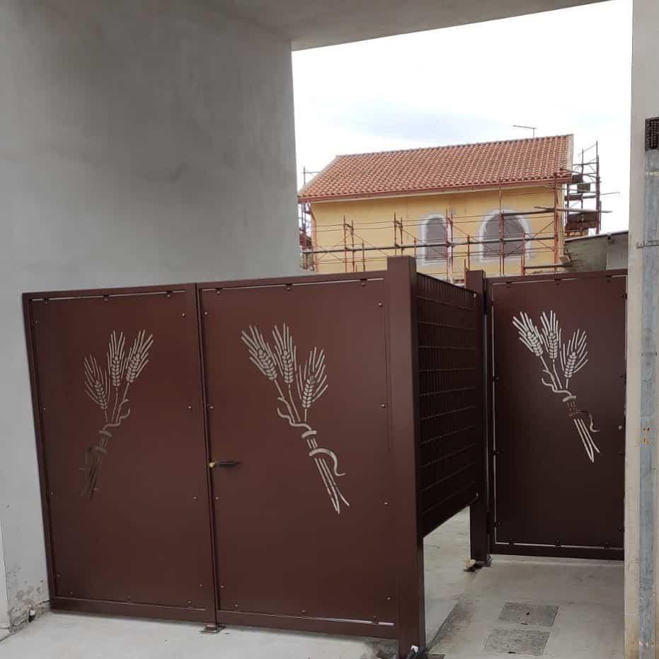 lavorazione-ferro-cancello-matta-serramenti