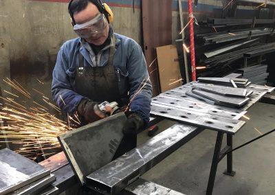lavorazione-ferro-matta