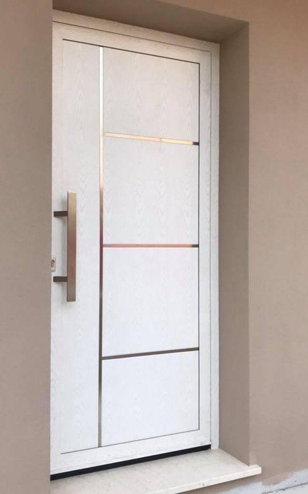 portoncino-ingresso-metra-matta-serramenti