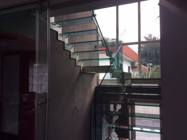 lavorazioni-ferro-matta-serramenti-sestu-scala